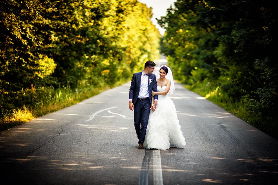 0264-Fotografie-nunta-Anca-Razvan-fotograf-Ciprian-Dumitrescu-DCF_9041