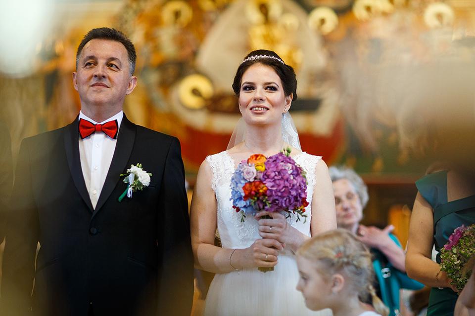 0274-Fotografie-nunta-Anca-Cristi-fotograf-Ciprian-Dumitrescu