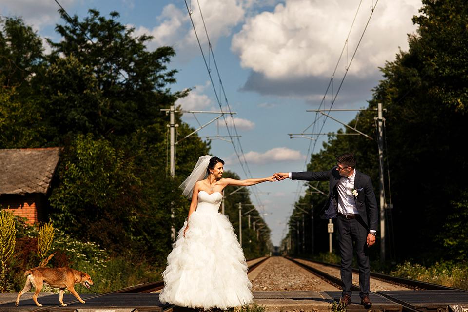 0274-Fotografie-nunta-Anca-Razvan-fotograf-Ciprian-Dumitrescu-DCF_9081