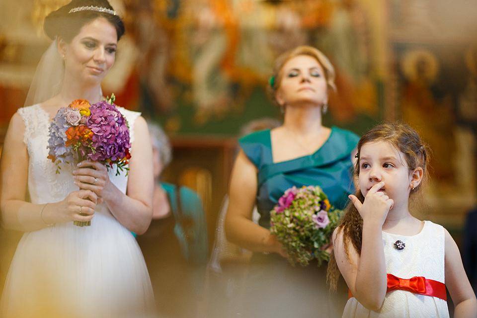 0275-Fotografie-nunta-Anca-Cristi-fotograf-Ciprian-Dumitrescu