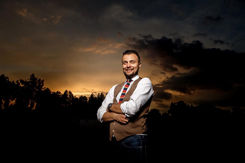 028-Sedinta-foto-Trupa-Select-2015-fotograf-Ciprian-Dumitrescu