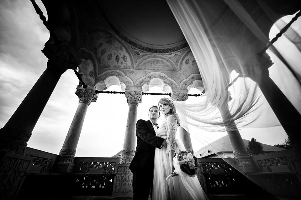 029-Fotografie-nunta-Iulia-Andrei-fotograf-Ciprian-Dumitrescu