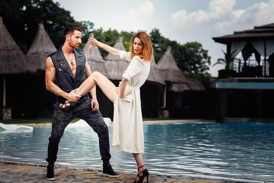 03-Fotografie-fashion-La-Plage-fotograf-Ciprian-Dumitrescu