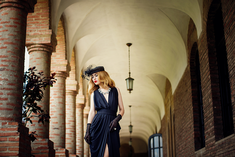 03-Fotografie-fashion-Palatul-Mogosoaia-fotograf-Ciprian-Dumitrescu