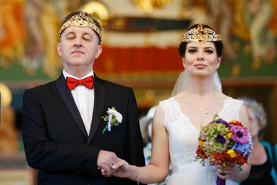 0300-Fotografie-nunta-Anca-Cristi-fotograf-Ciprian-Dumitrescu