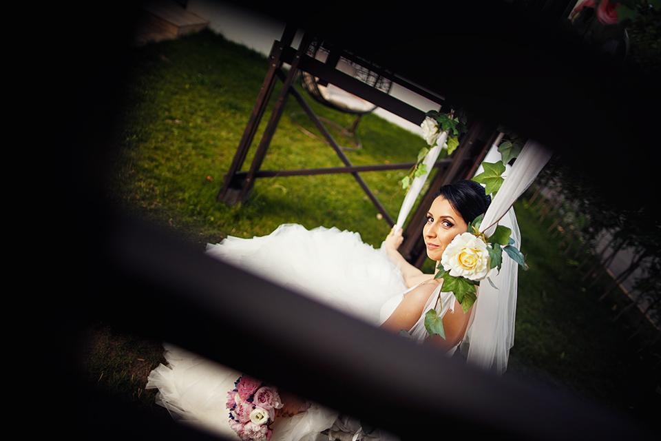 0305-Fotografie-nunta-Anca-Razvan-fotograf-Ciprian-Dumitrescu-DC1X0437