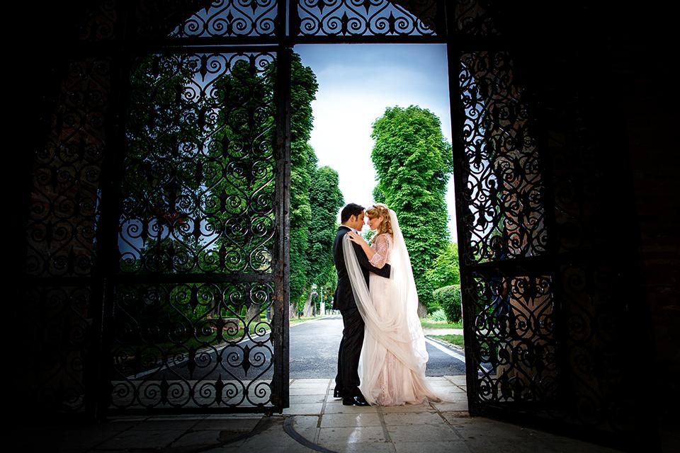 031-Fotografie-nunta-Iulia-Andrei-fotograf-Ciprian-Dumitrescu
