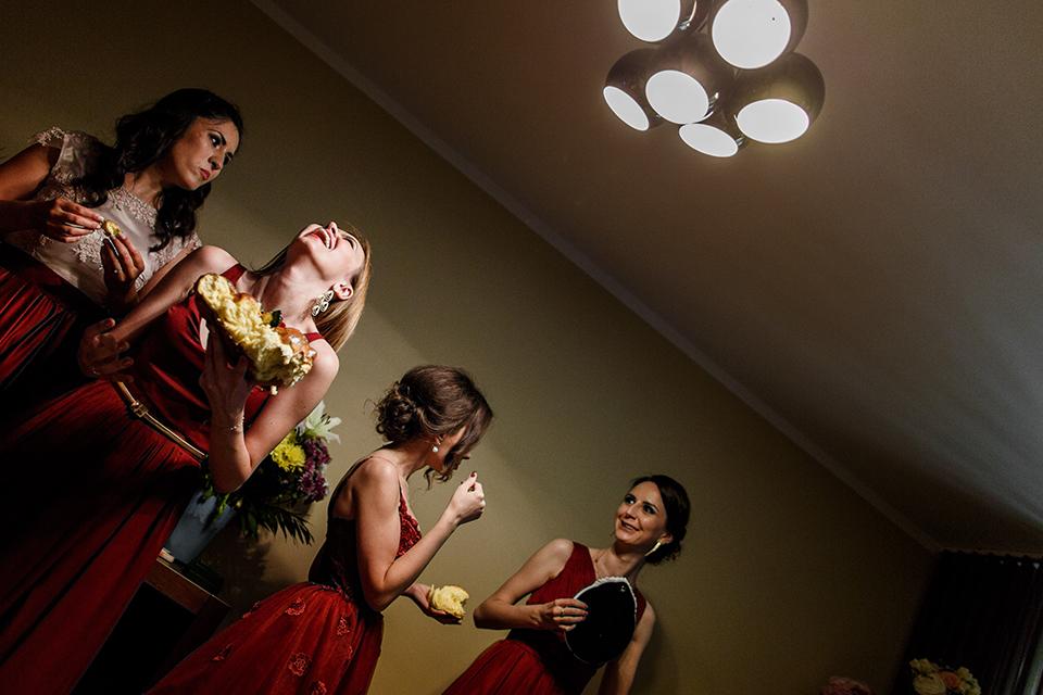 0310-Fotografie-nunta-Raluca-Cosmin-fotograf-Ciprian-Dumitrescu