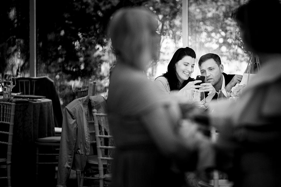 0313-Fotografie-botez-Damian-Nicolai-fotograf-Ciprian-Dumitrescu