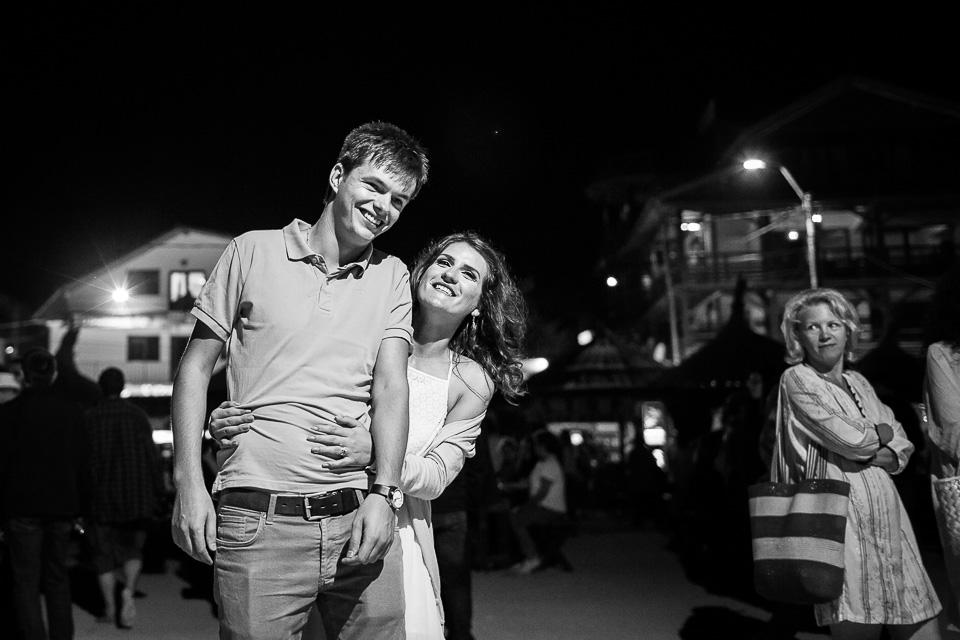 0317-Fotografie-TTD-Andreea-Ionuti-fotograf-Ciprian-Dumitrescu-DC1X2604