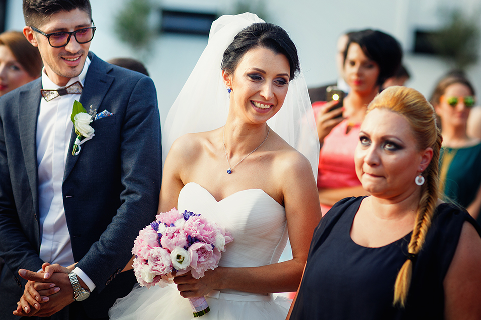 0338-Fotografie-nunta-Anca-Razvan-fotograf-Ciprian-Dumitrescu-DCF_9213