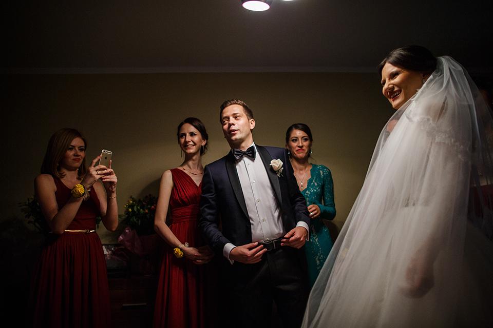 0346-Fotografie-nunta-Raluca-Cosmin-fotograf-Ciprian-Dumitrescu
