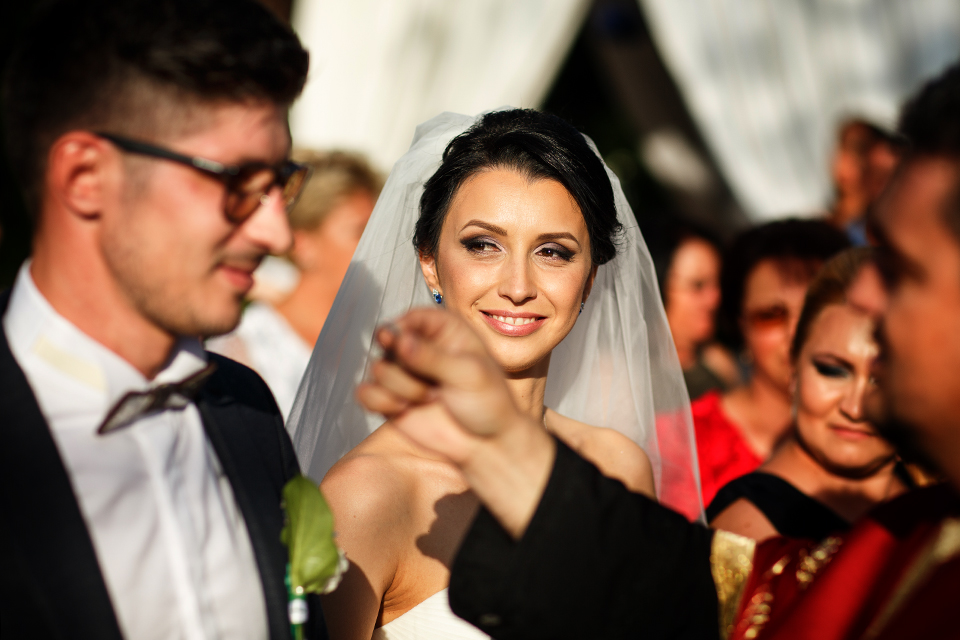 0350-Fotografie-nunta-Anca-Razvan-fotograf-Ciprian-Dumitrescu-DCF_9238