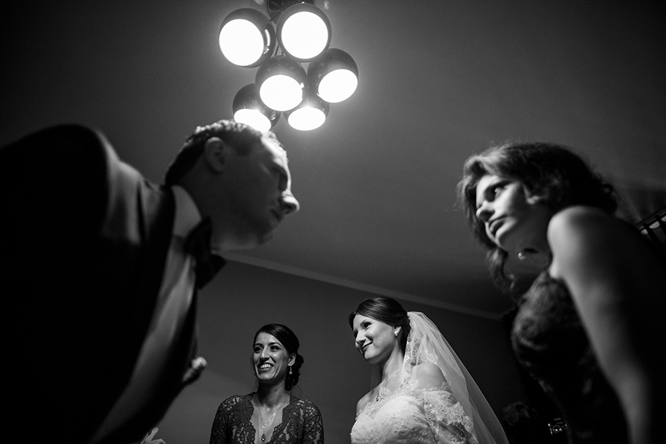 0351-Fotografie-nunta-Raluca-Cosmin-fotograf-Ciprian-Dumitrescu