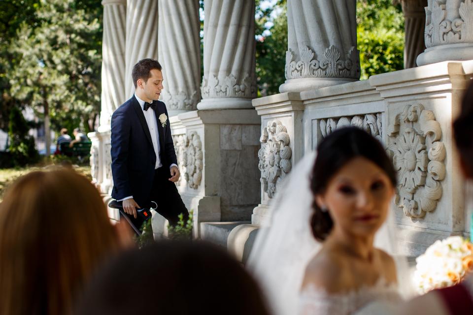 0385-Fotografie-nunta-Raluca-Cosmin-fotograf-Ciprian-Dumitrescu