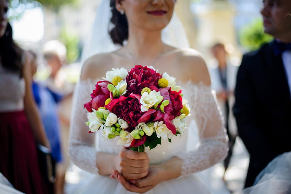 0387-Fotografie-nunta-Raluca-Cosmin-fotograf-Ciprian-Dumitrescu