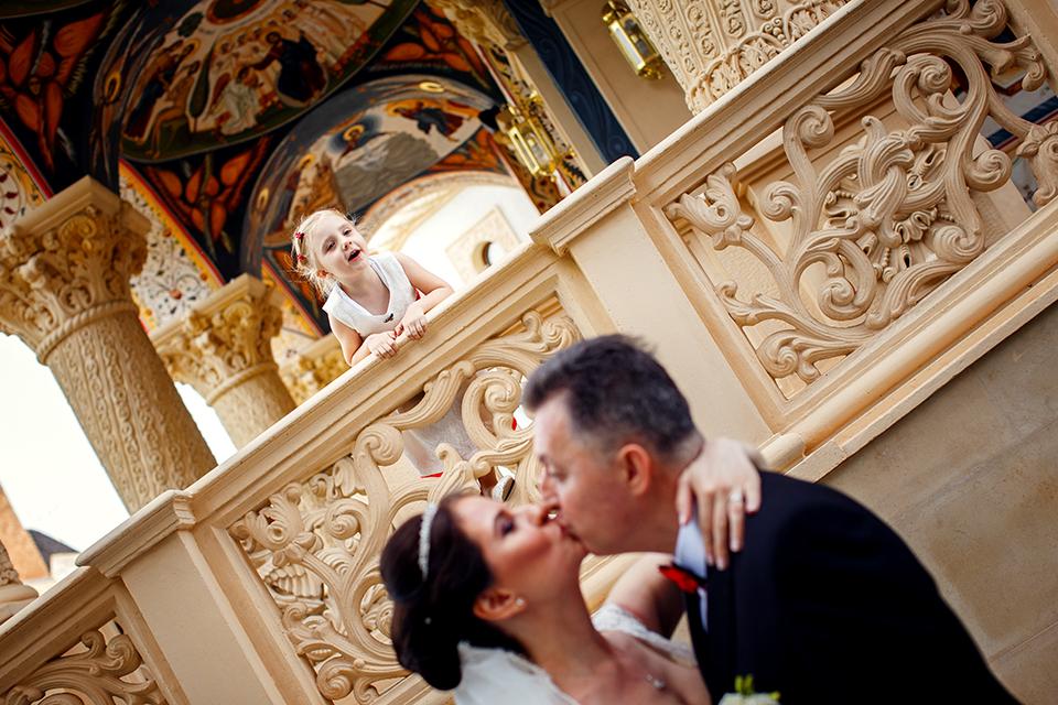 0390-Fotografie-nunta-Anca-Cristi-fotograf-Ciprian-Dumitrescu