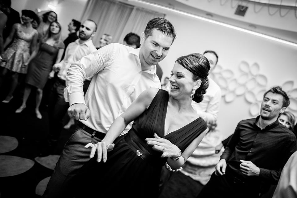 041-Fotografie-nunta-Iulia-Andrei-fotograf-Ciprian-Dumitrescu