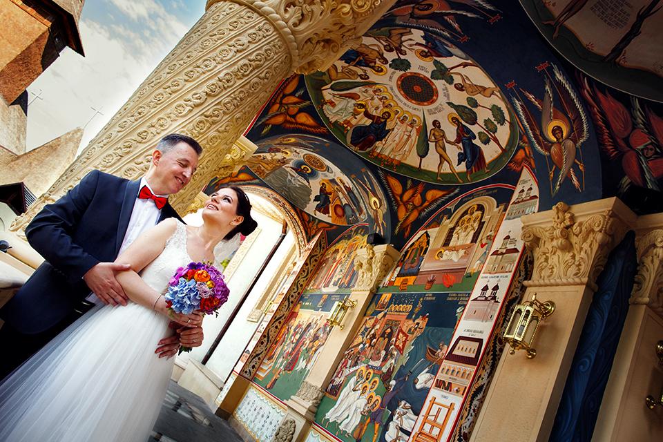 0411-Fotografie-nunta-Anca-Cristi-fotograf-Ciprian-Dumitrescu