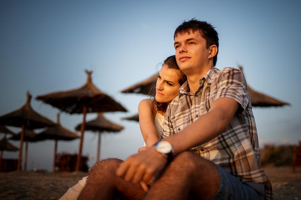 0418-Fotografie-TTD-Andreea-Ionuti-fotograf-Ciprian-Dumitrescu-DC1X3287