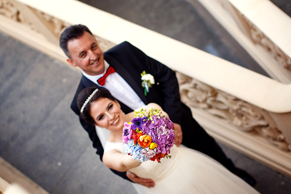 0420-Fotografie-nunta-Anca-Cristi-fotograf-Ciprian-Dumitrescu