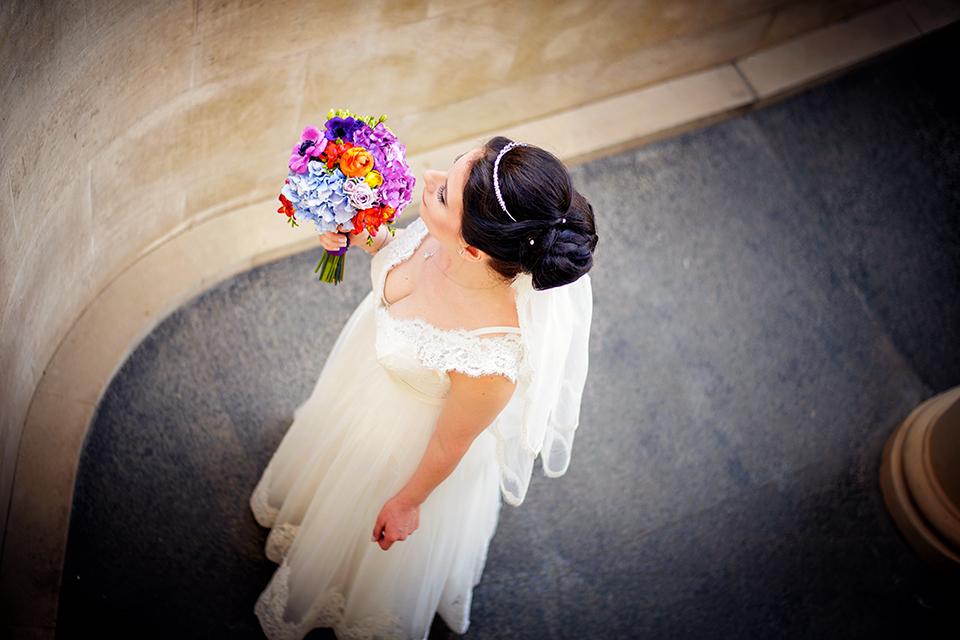 0430-Fotografie-nunta-Anca-Cristi-fotograf-Ciprian-Dumitrescu