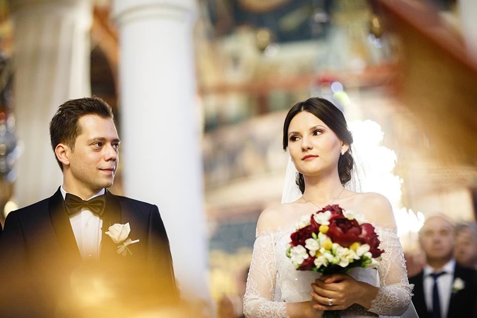0433-Fotografie-nunta-Raluca-Cosmin-fotograf-Ciprian-Dumitrescu