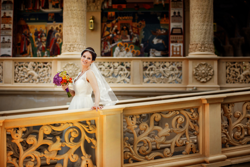 0435-Fotografie-nunta-Anca-Cristi-fotograf-Ciprian-Dumitrescu
