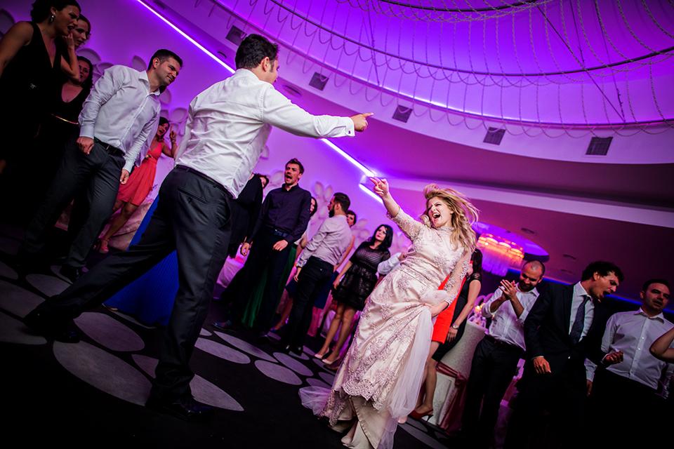 050-Fotografie-nunta-Iulia-Andrei-fotograf-Ciprian-Dumitrescu