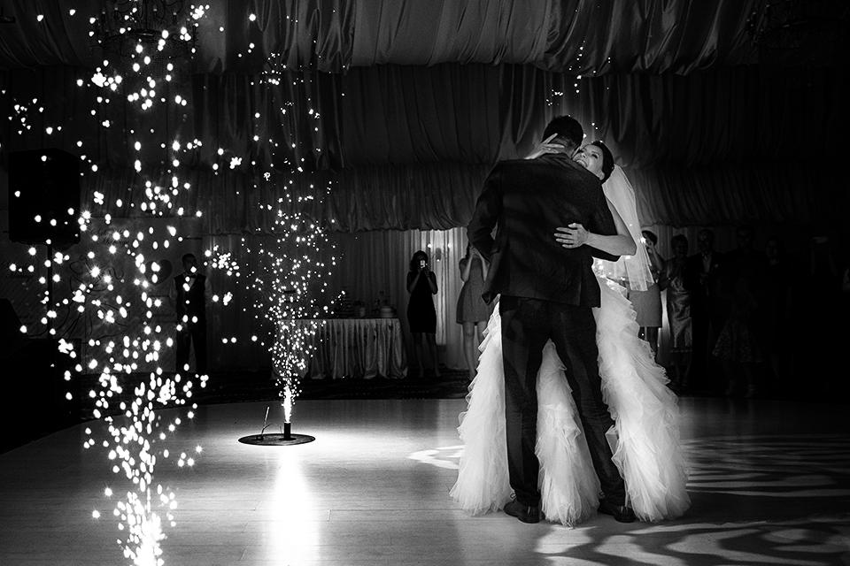 0501-Fotografie-nunta-Anca-Razvan-fotograf-Ciprian-Dumitrescu-DC1X0718