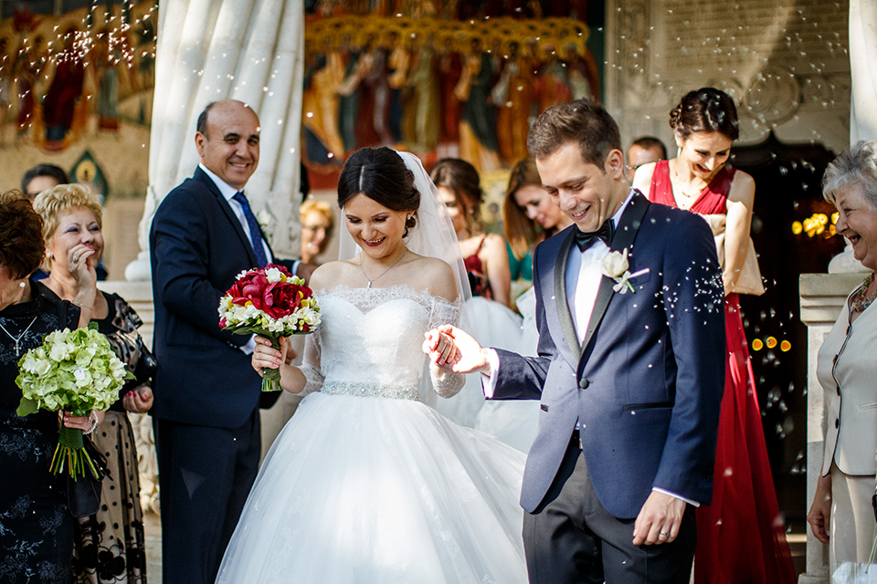 0511-Fotografie-nunta-Raluca-Cosmin-fotograf-Ciprian-Dumitrescu