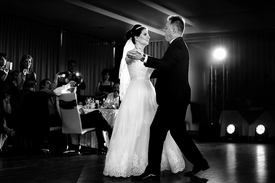 0515-Fotografie-nunta-Anca-Cristi-fotograf-Ciprian-Dumitrescu-bw