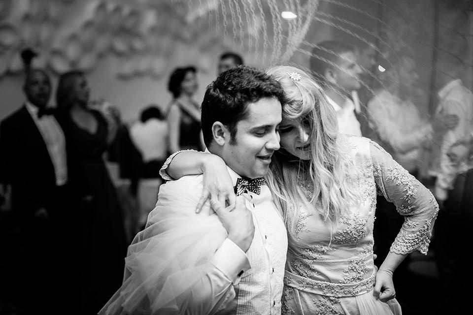 052-Fotografie-nunta-Iulia-Andrei-fotograf-Ciprian-Dumitrescu