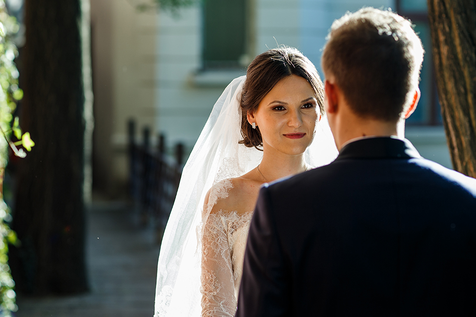 0531-Fotografie-nunta-Raluca-Cosmin-fotograf-Ciprian-Dumitrescu