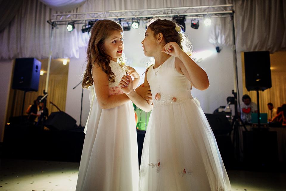 0544-Fotografie-nunta-Anca-Razvan-fotograf-Ciprian-Dumitrescu-DCF_9476