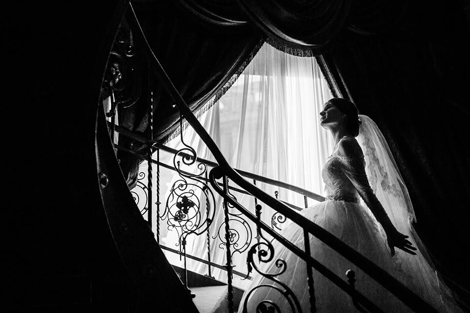 0548-Fotografie-nunta-Raluca-Cosmin-fotograf-Ciprian-Dumitrescu