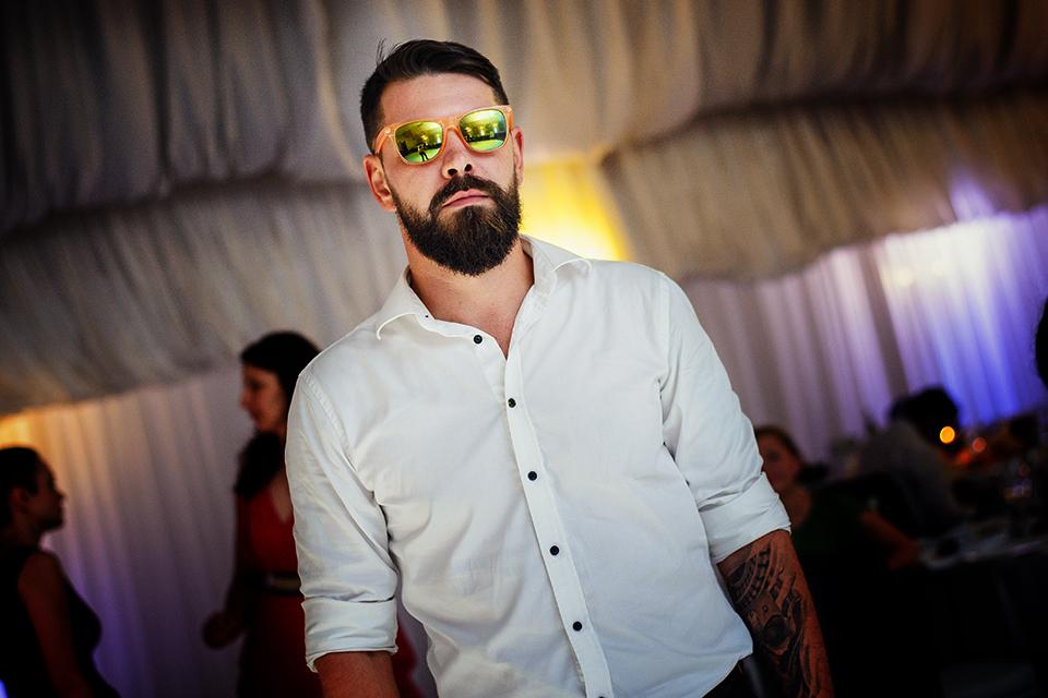 0553-Fotografie-nunta-Anca-Razvan-fotograf-Ciprian-Dumitrescu-DSC_2729