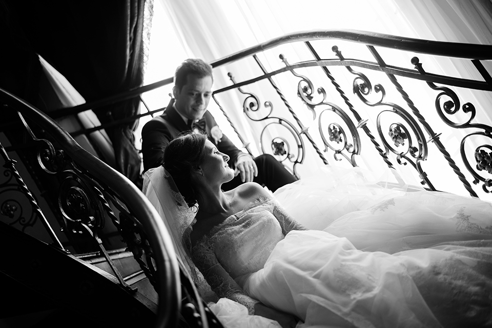 0558-Fotografie-nunta-Raluca-Cosmin-fotograf-Ciprian-Dumitrescu