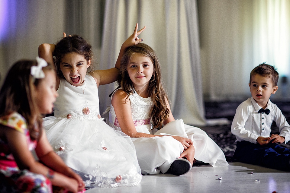 0575-Fotografie-nunta-Anca-Razvan-fotograf-Ciprian-Dumitrescu-DC1X1008