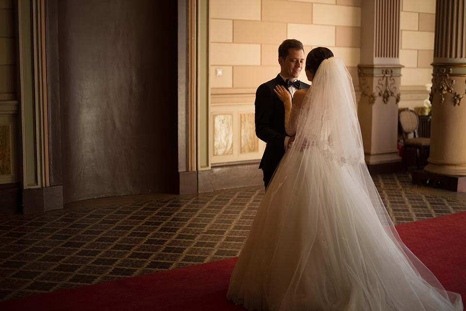 0579-Fotografie-nunta-Raluca-Cosmin-fotograf-Ciprian-Dumitrescu
