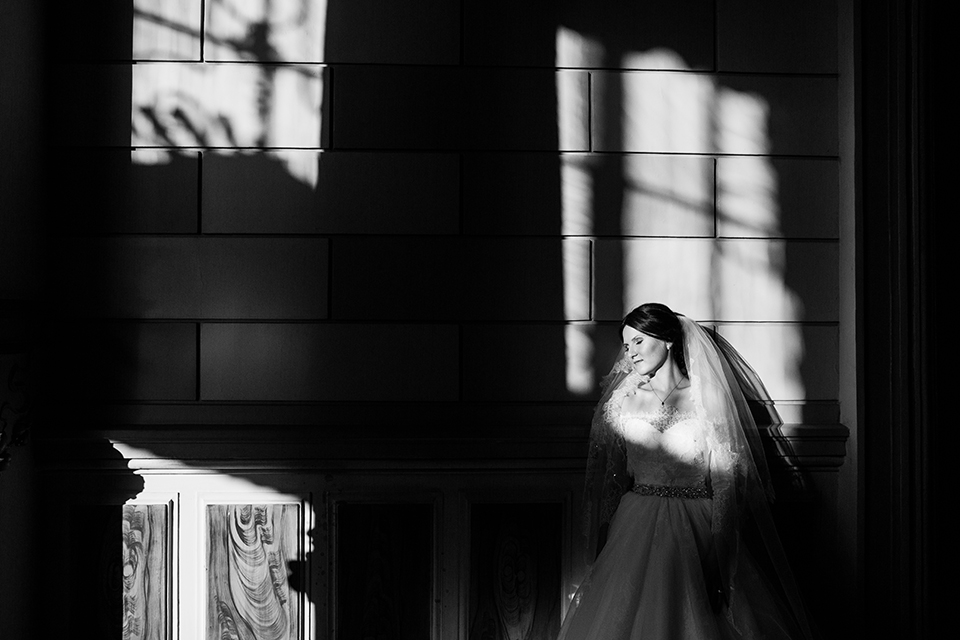 0582-Fotografie-nunta-Raluca-Cosmin-fotograf-Ciprian-Dumitrescu