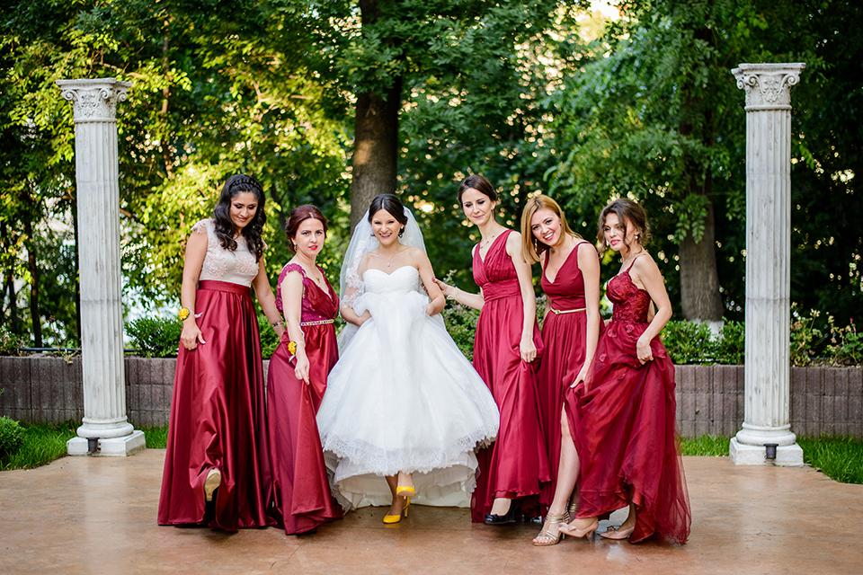 0585-Fotografie-nunta-Raluca-Cosmin-fotograf-Ciprian-Dumitrescu