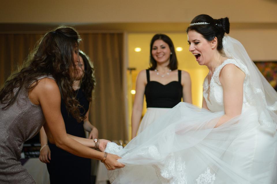 0594-Fotografie-nunta-Anca-Cristi-fotograf-Ciprian-Dumitrescu