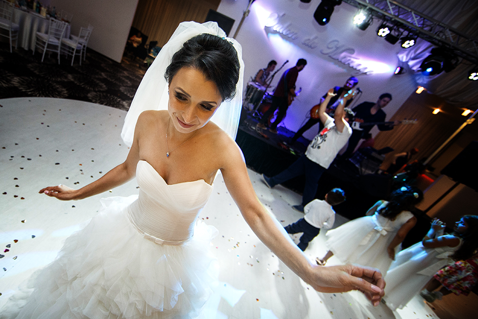 0596-Fotografie-nunta-Anca-Razvan-fotograf-Ciprian-Dumitrescu-DC1X1058