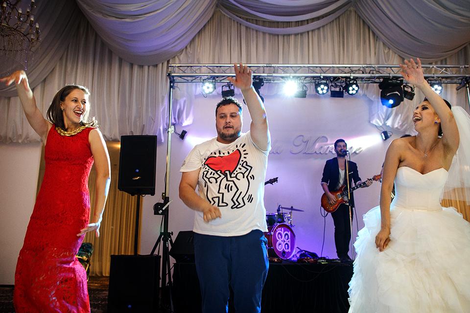 0600-Fotografie-nunta-Anca-Razvan-fotograf-Ciprian-Dumitrescu-DCF_9500