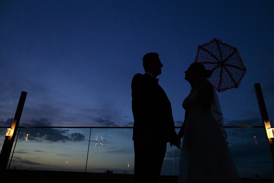 0611-Fotografie-nunta-Anca-Cristi-fotograf-Ciprian-Dumitrescu