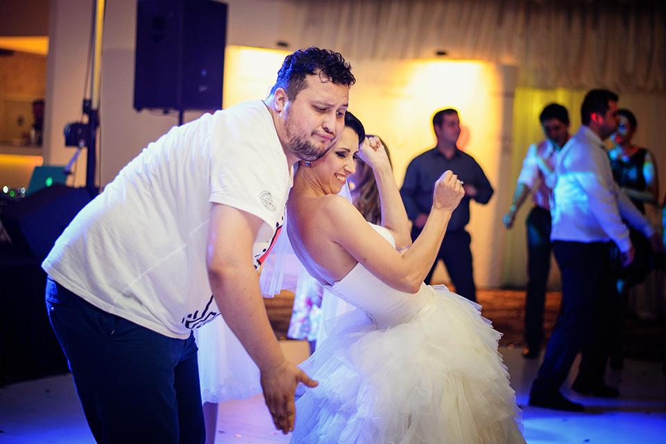 0613-Fotografie-nunta-Anca-Razvan-fotograf-Ciprian-Dumitrescu-DSC_2881