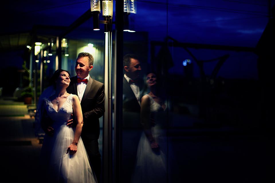 0617-Fotografie-nunta-Anca-Cristi-fotograf-Ciprian-Dumitrescu