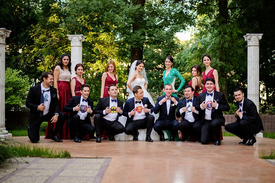0617-Fotografie-nunta-Raluca-Cosmin-fotograf-Ciprian-Dumitrescu