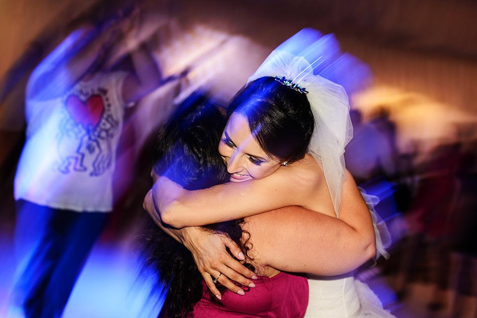 0631-Fotografie-nunta-Anca-Razvan-fotograf-Ciprian-Dumitrescu-DSC_2915